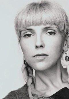 face-joanna